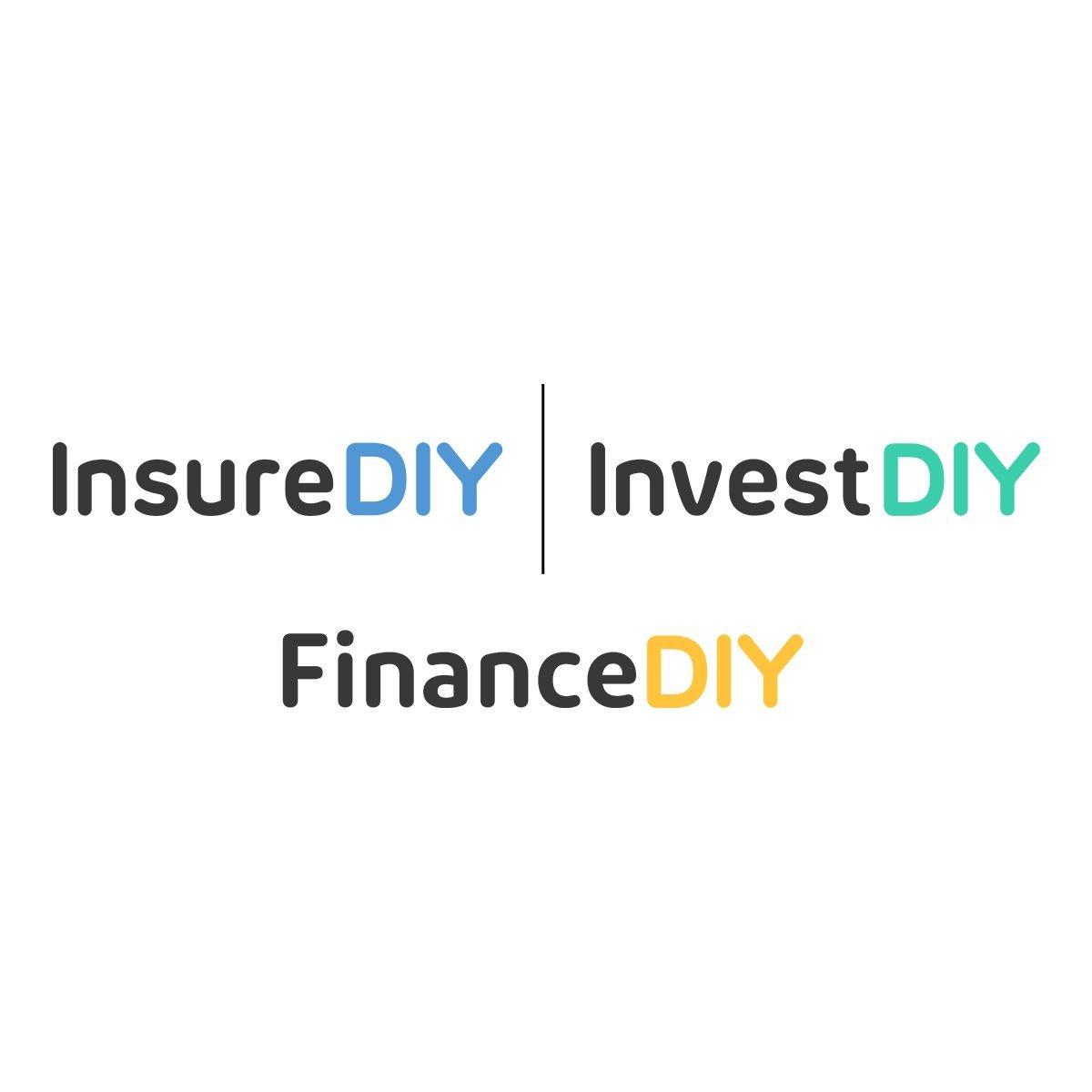 www.insurediy.com.sg