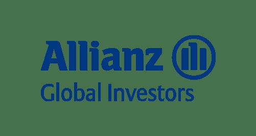 Allianz logo equity funds